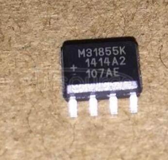 MAX31855KASA+T