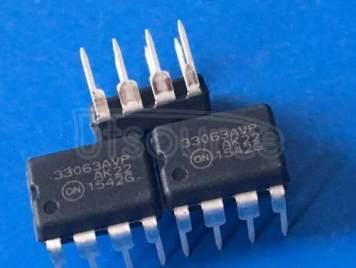MC33063AVP