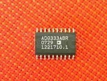ADG333ABR