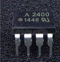 HCPL-2400