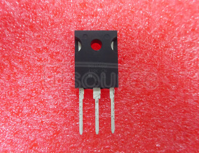 IRFP460 N-Channel 500V-0.22Ω-20A- TO-247 PowerMESH MOSFETNMOSFET