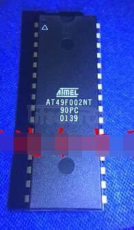 AT49F002NT-90PC