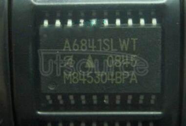 A6841SLWTR-20-T