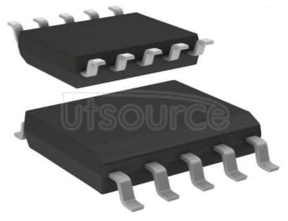 L4984D PFC IC Continuous Conduction (CCM) 10-SSOP