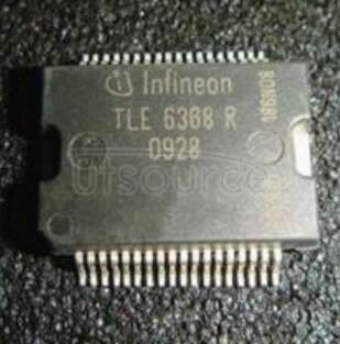 TLE6368R