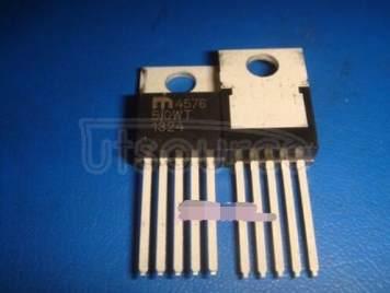 MIC4576WT
