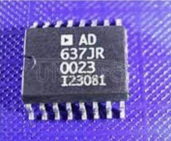 AD602JRZ