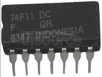 74F11DC