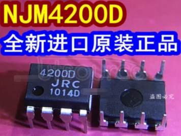 JRC4200D
