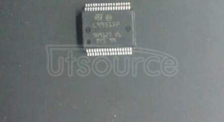 L9951XP