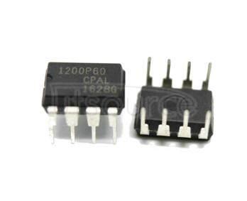 NCP1200P60G