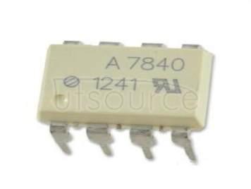 HCPL7840-000E