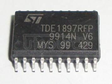 TDE1897RFP