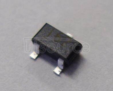 RD16M ZENER DIODES 200 mW 3-PIN MINI MOLD