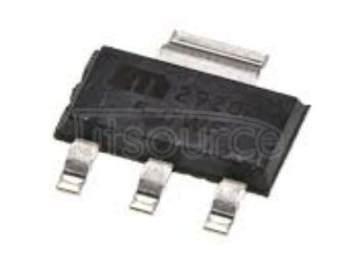 MIC2920A-5.0WS-TR