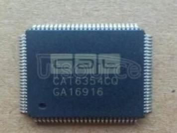 CAT6354CQ
