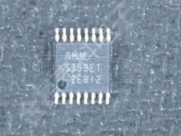 AK5359ET