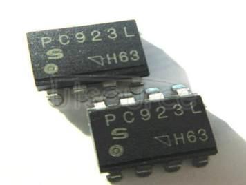 PC923L DIP