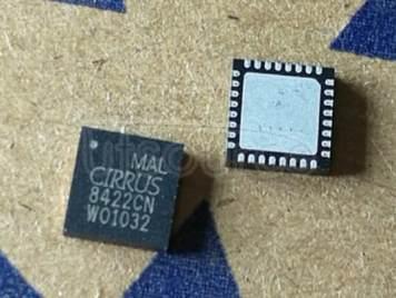 CS8422-CNZR