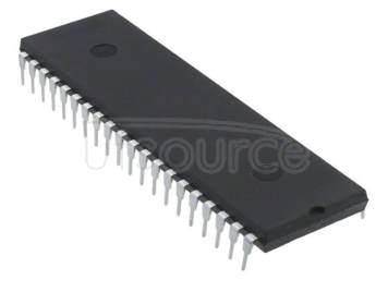 ST16C550CP40-F