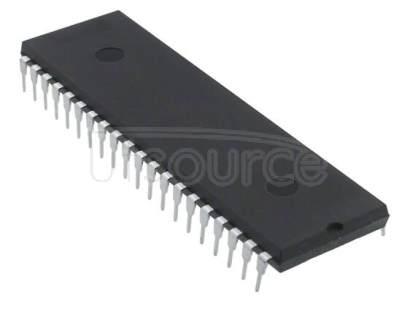 ST16C550CP40-F IC UART 40DIP