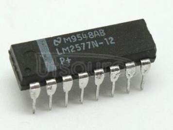 LM2577N-12