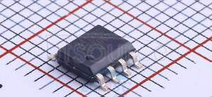 CAT24C128WI-GT3 128-Kb   I2C   CMOS   Serial   EEPROM