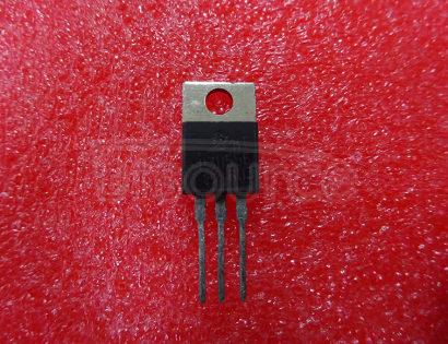 MTP3055E N-Channel 60V-0.1Ω-12A -TO-220 STripFET Power MOSFETNMOSFET