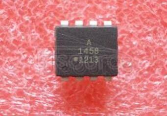 HCPL-1458-500E