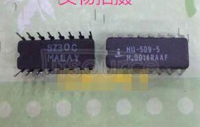 HI1-0509-5