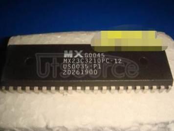 MX23C3210PC-12