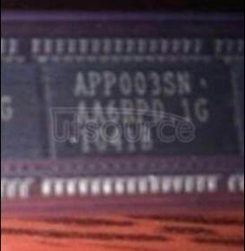 APP003SN