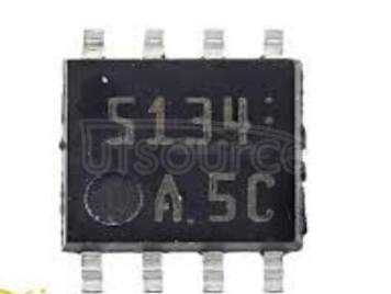 FSS134