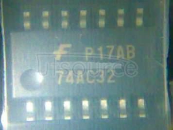 74AC32SJ