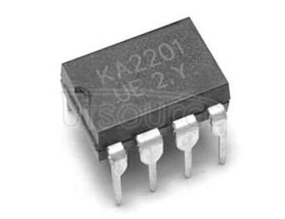 S1A2201X01 AUDIO   POWER  AMP