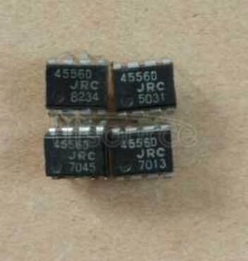 JRC4556D