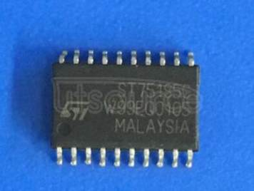 ST75185CTR