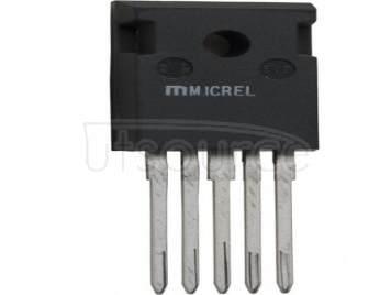 MIC29751-5.0WWT