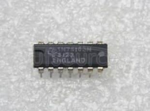 SN75183N