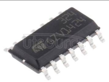 LM324DT