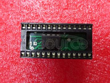 DS1213C