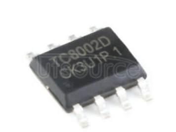 TC8002D