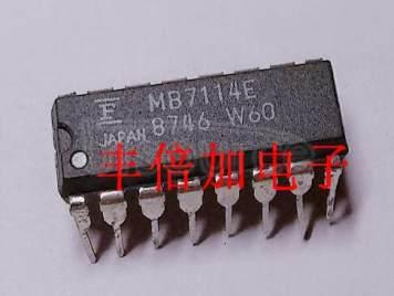 MB7114E