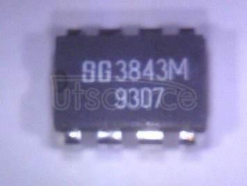 SG3843M