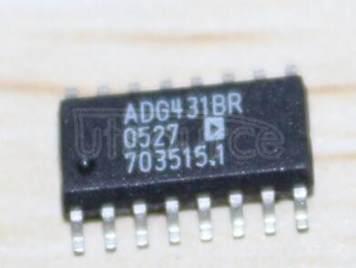 ADG431BR