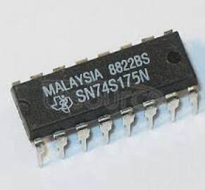 SN74S175N