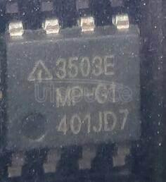 AP3503EMPTR-G1
