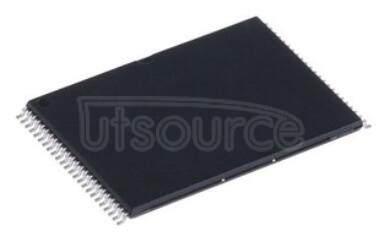 AM29LV640MB-110REI 64 Megabit (4 M x 16-Bit/8 M x 8-Bit) MirrorBit⑩ 3.0 Volt-only Boot Sector Flash Memory