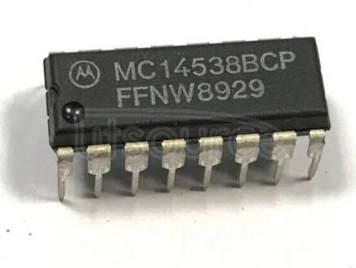 MC14538BCPG