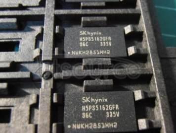 H5PS5162FFR-S6C